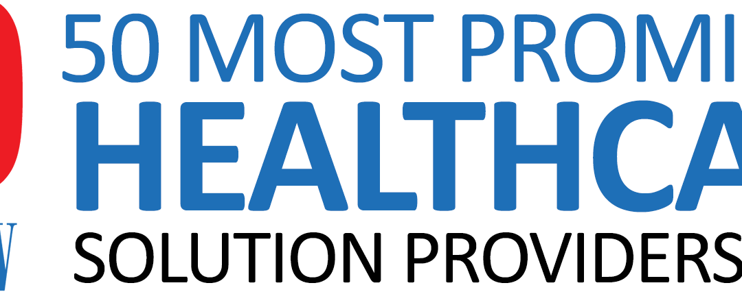 CIO Review Magazine Declares Avelead a Most Promising Healthcare Solution Provider for 2018