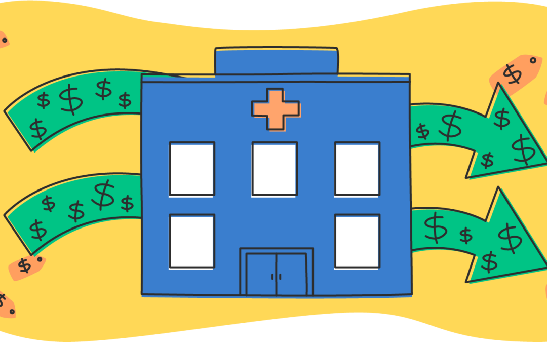 Revenue Cycle Management – A Comprehensive Guide