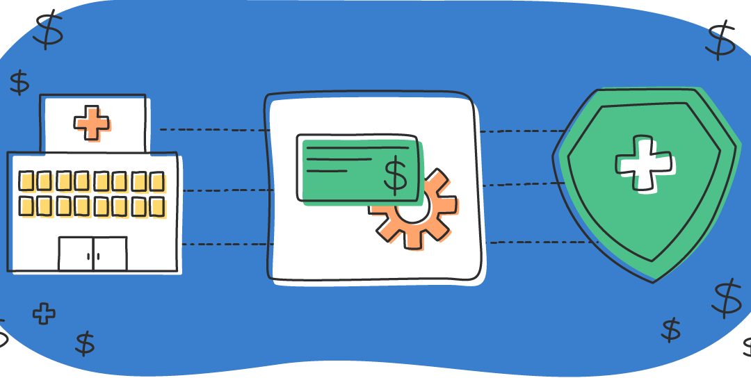 3 Tips to Transform Your Revenue Cycle Management