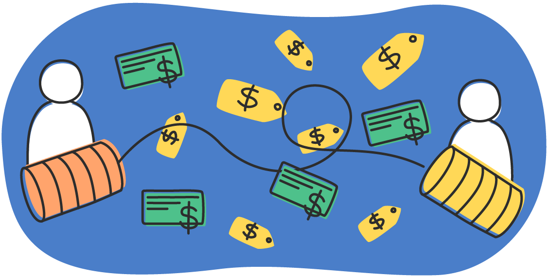 The 4 Best Ways to Transform Your Revenue Cycle Management for Better Patient Satisfaction