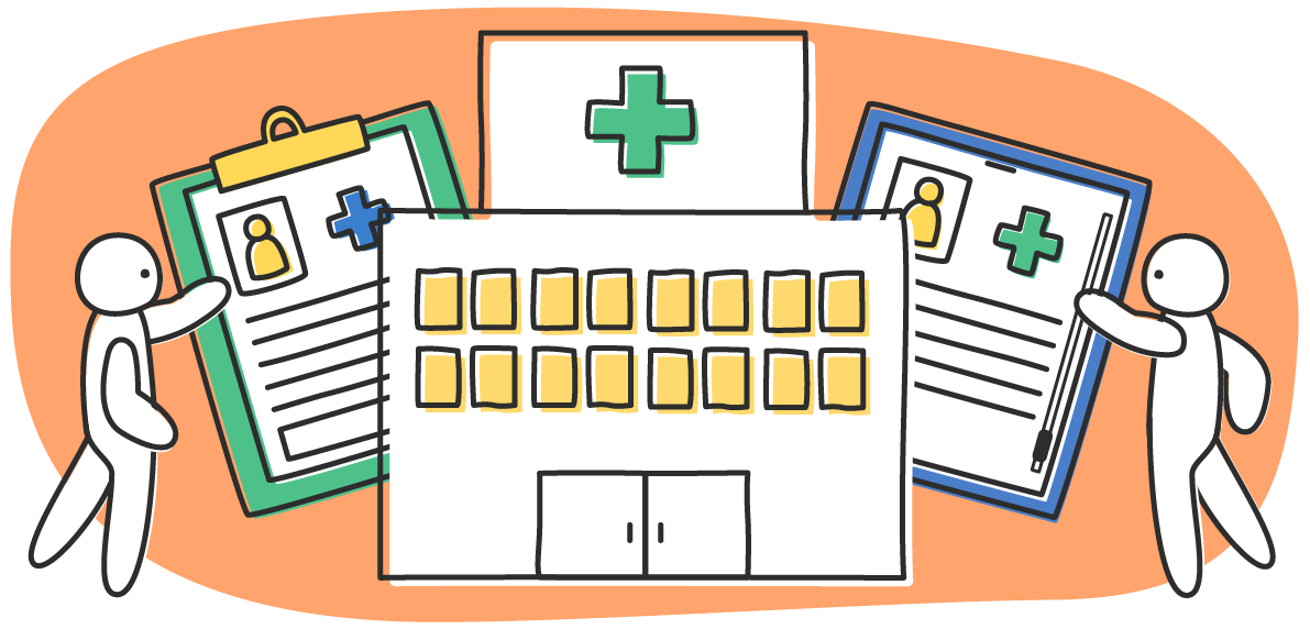 How Healthcare IT Consulting Can Benefit Your Organization