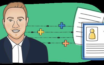 Expert's Corner: Daniel Rasmussen for Avelead ContractID